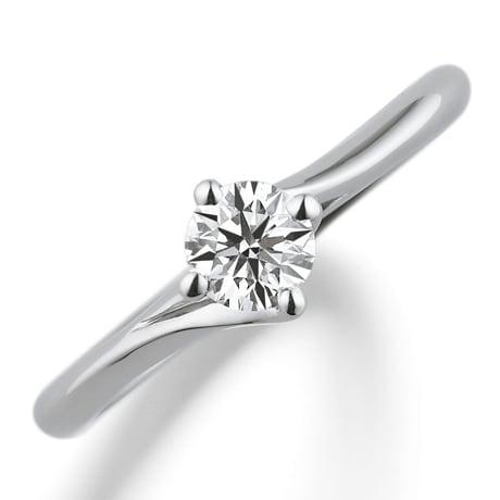 Diamond lily (ダイヤモンド・リリー)