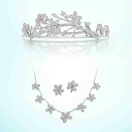 Princess Rhea プリンセスレイア
