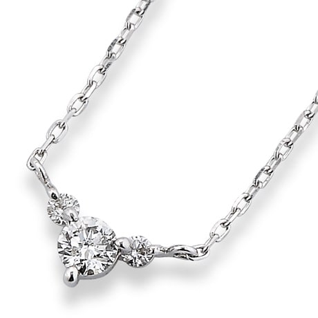Anniversary Jewelry 3rd アニバーサリージュエリー 3rd