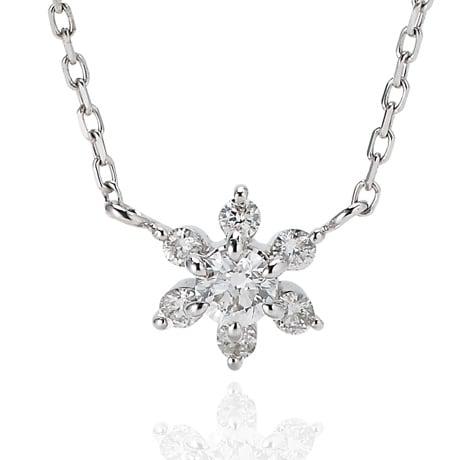 Anniversary Jewelry 7th アニバーサリージュエリー 7th
