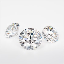銀座ダイヤモンドシライシのダイヤモンド品質