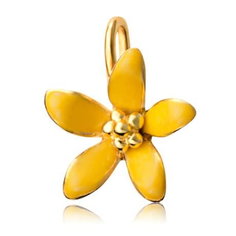 Vitamin Flower ビタミン フラワー