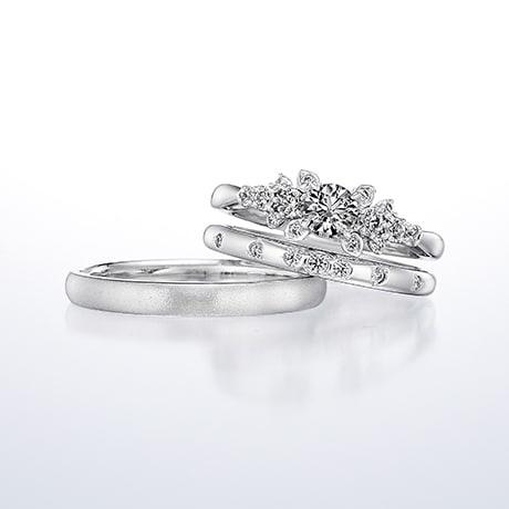 Diamond Grass ダイヤモンド グラス