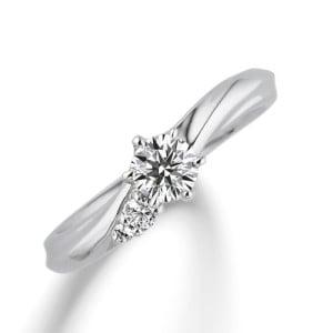 保管する指輪のイメージ