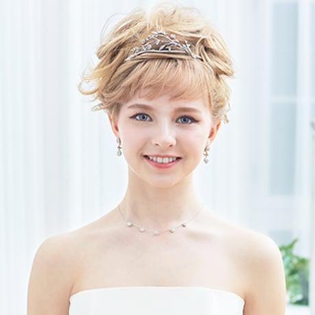 Princess Flower プリンセスフラワー